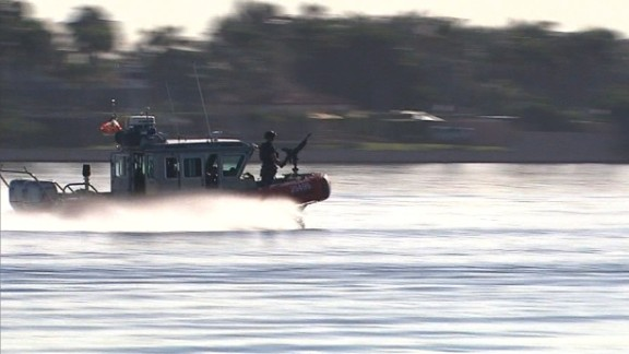 tsa coast guard trump immigration budget marsh dnt ac_00010027.jpg