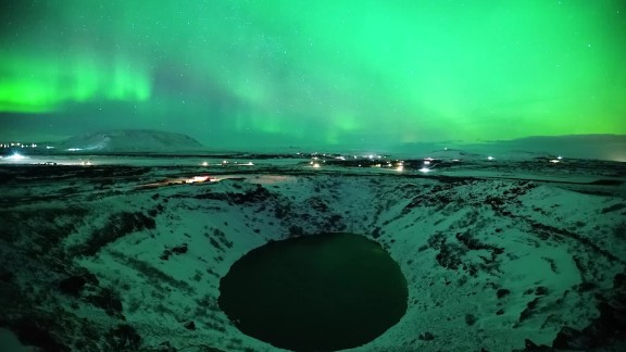 aurora borealis timelapse kerid crater iceland timelapse VO_00000313.jpg