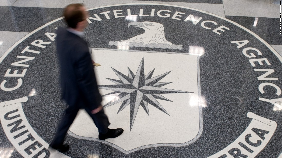 CIA explored using potential truth serum drug for post 9/11 interrogations
