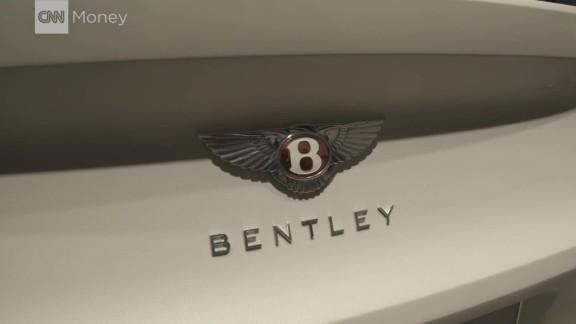 bentley electric concept car_00000428.jpg
