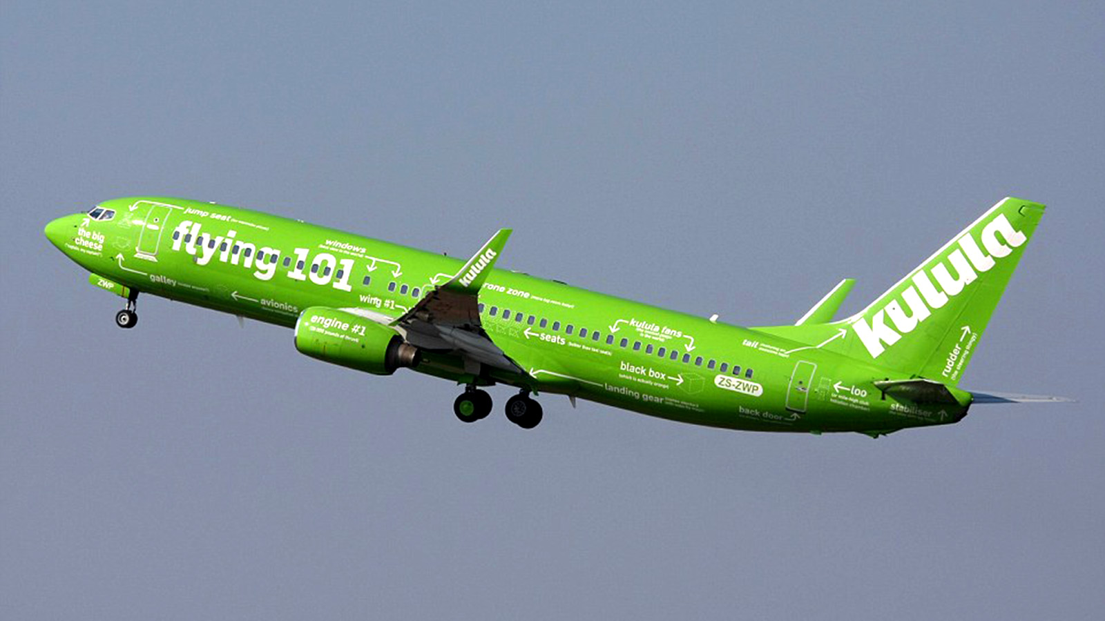 170308141228-aircraft-livery-kulula-flyi