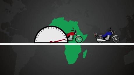 africa view motorcycles_00002909.jpg