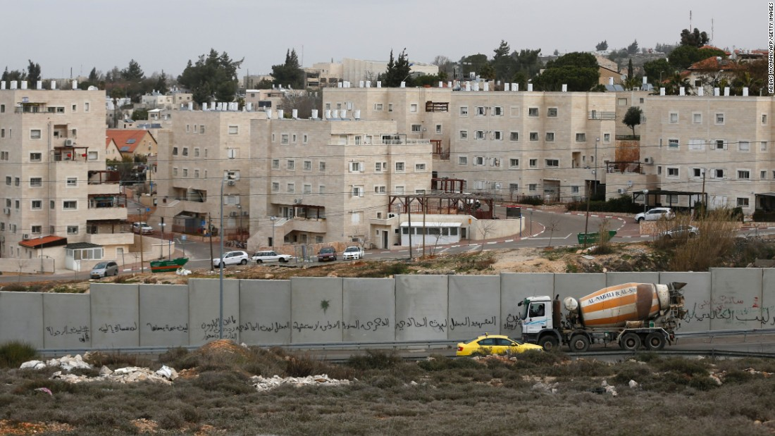 Beit el israel