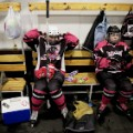 05_ukraine womens ice hockey_