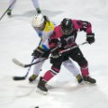 06_ukraine womens ice hockey_