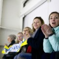 07_ukraine womens ice hockey_