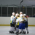 08_ukraine womens ice hockey_