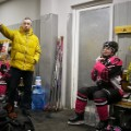 14_ukraine womens ice hockey_