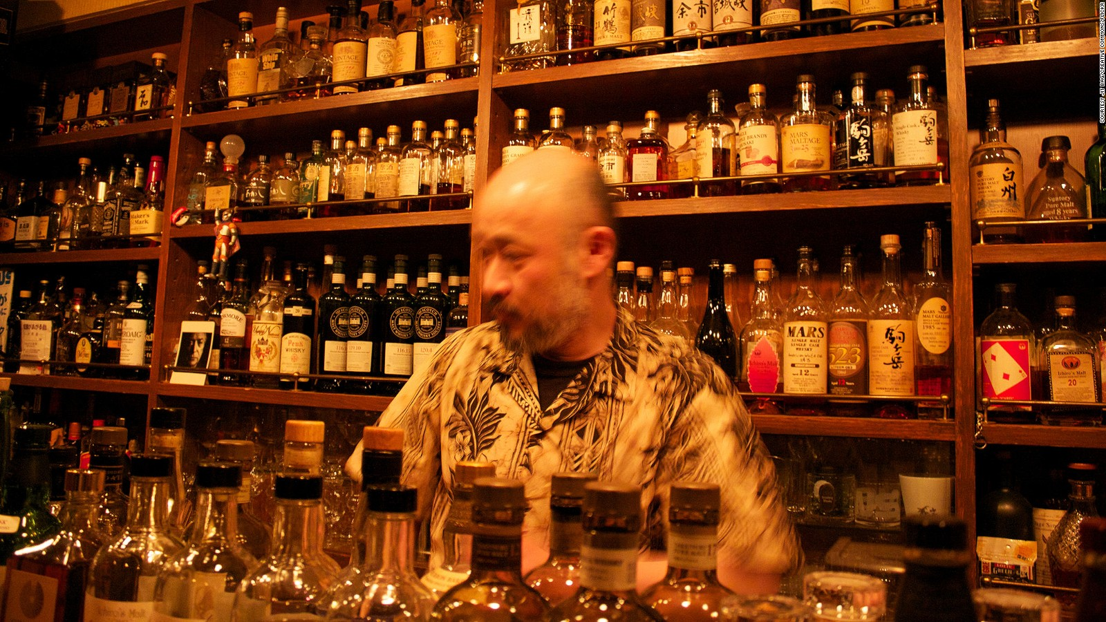 Bars in japan 6 rules on how to behave cnn travel ccuart Images