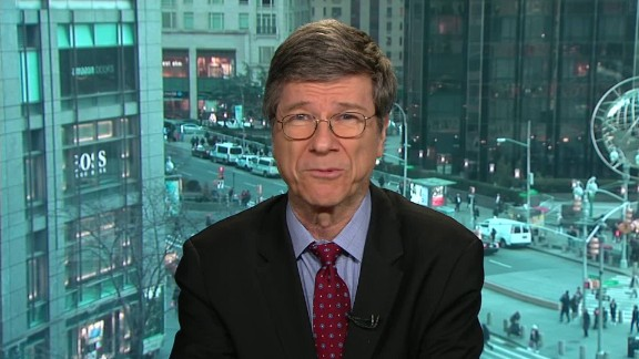 Jeffrey Sachs Interview on Pruitt Climate Change Remarks_00000224.jpg