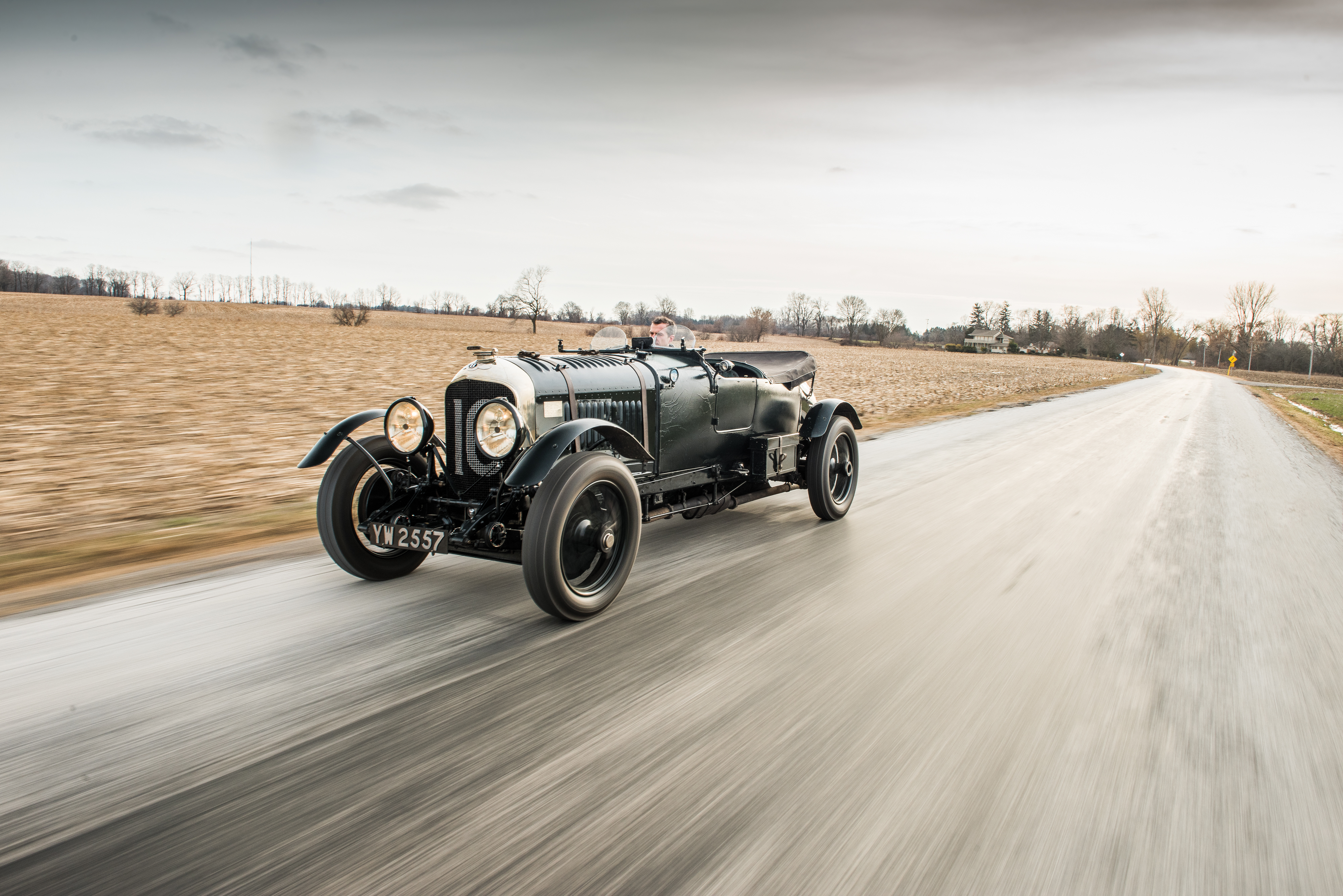 continental sale for homepage sportscars british bentley old cabriolet