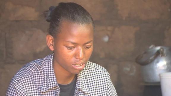cfp kenya nairobi orphanage sevenzo pkg_00010413.jpg