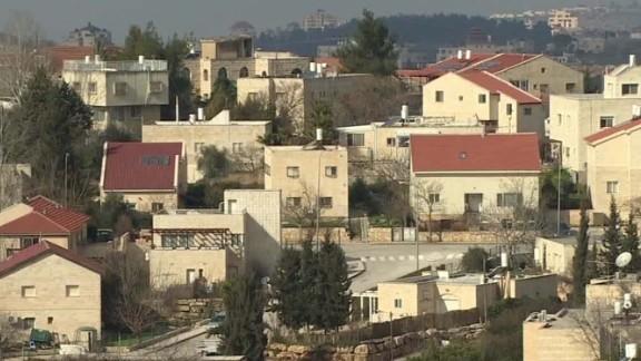 trump ties to settlements oren liebermann pkg_00001212.jpg