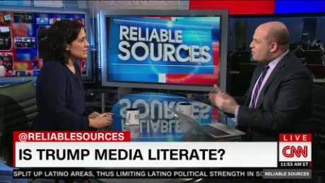 "Is Trump lacking ""media literacy?""_00013903"