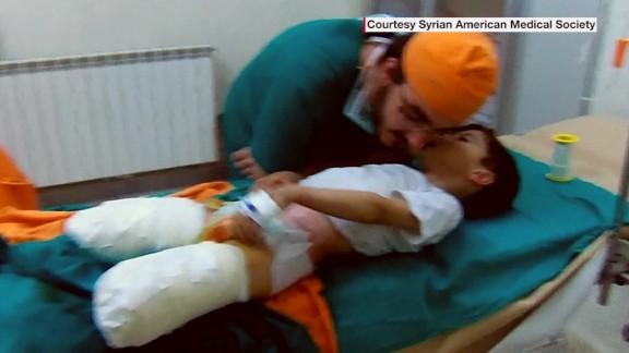 IYW Syrian American Medical Society relief organization_00005428.jpg