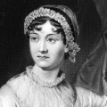 Jane Austen portrait RESTRICTED gallery