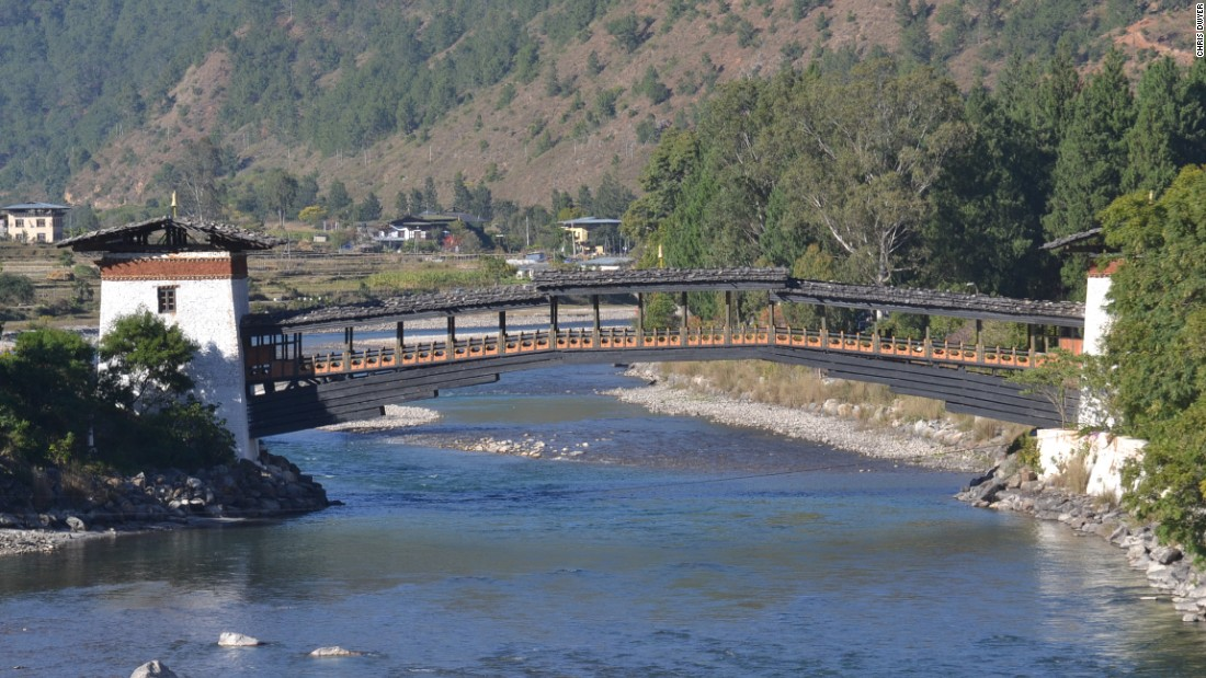 Bhutan Most Memorable Experiences