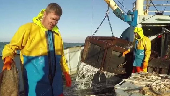 why dutch fishing village support nationalist candidate atika shubert_00024028.jpg