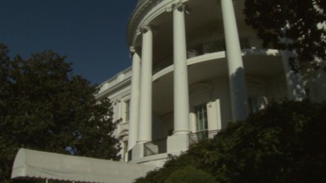 secret service white house fence jumper todd pkg tsr_00000125
