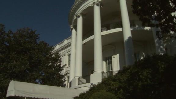 secret service white house fence jumper todd pkg tsr_00000125.jpg