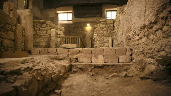 finding jesus childhood home of jesus 1_00003319.jpg