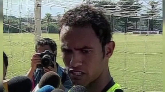 Futbol murder convict Bruno Fernandes de Souza signed CNNi_00003315.jpg
