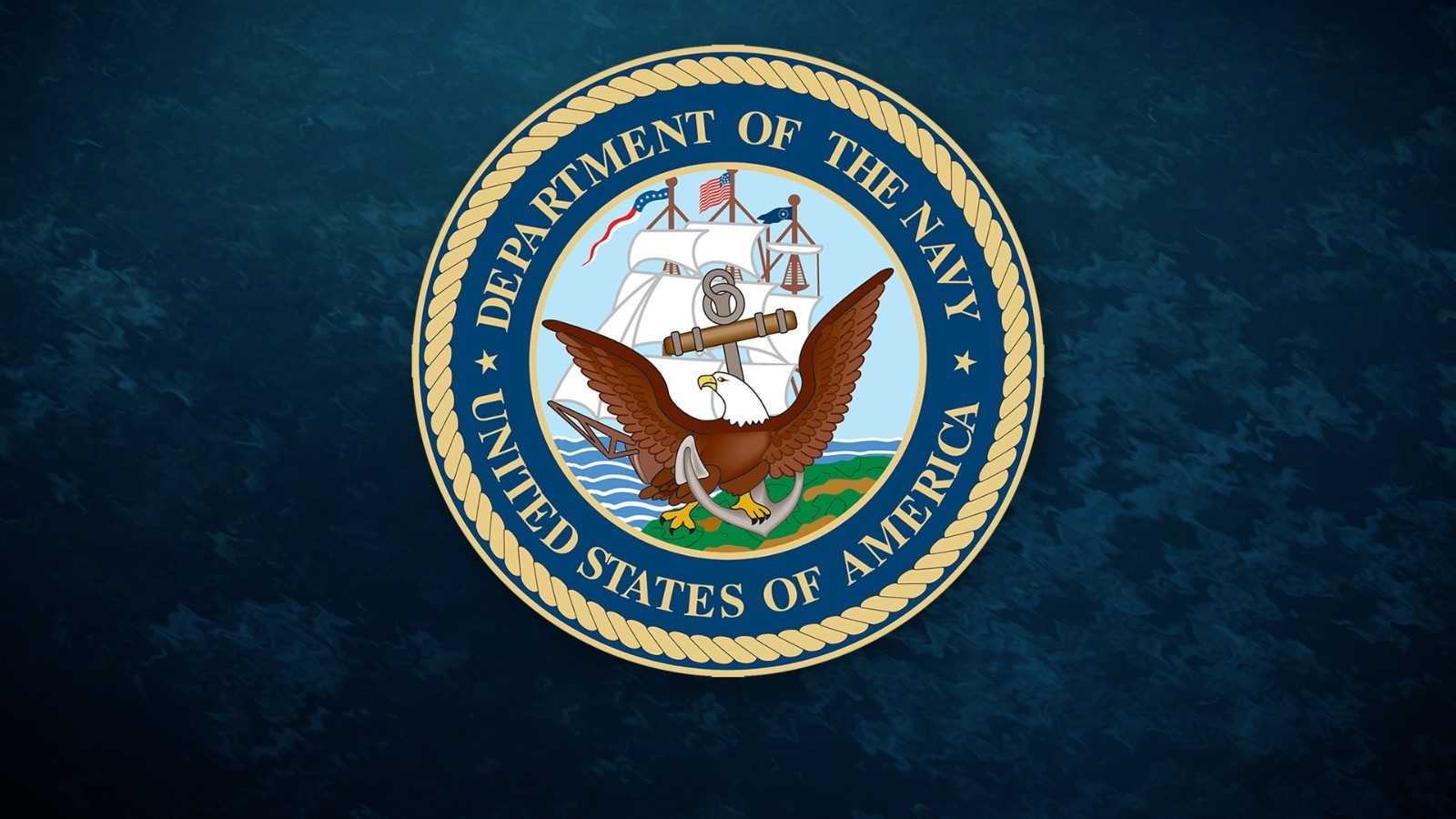 New indictment in Navy bribery scandal A grand jury returned