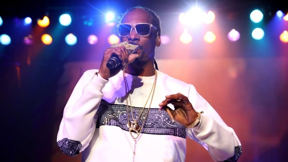 The Pegasus World Cup combines racing with popular culture. Many top musicians have performed at the event, with Snoop Dog scheduled to headline this year.