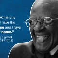 desmond tutu quote card 2