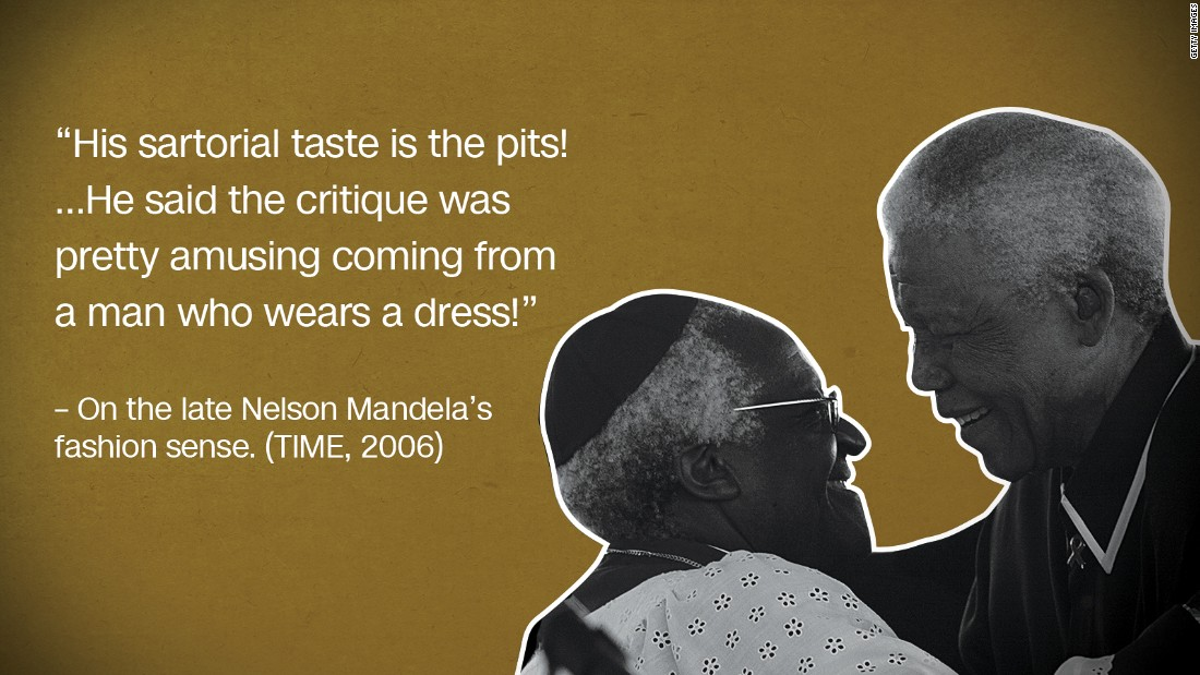 desmond tutu quote card 6
