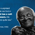 desmond tutu quote card 10