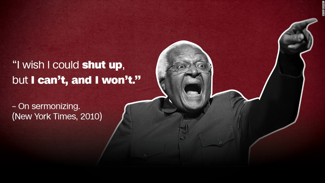 desmond tutu quote card 8