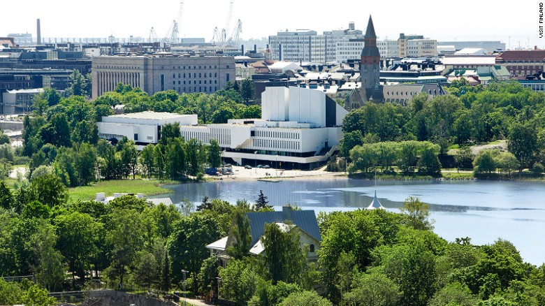 bd3c2b4339e Going to Helsinki  10 tips for a holiday in Finland s capital