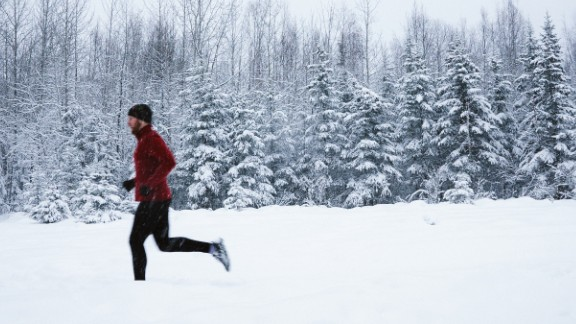 Ultra marathoners compete in the 100-mile run nearly continuously for 18 to 48 hours. Before it's over, some runners will have experienced three sunrises, two nights of running, perhaps a few harmless hallucinations, serious blisters and numbing sleep deprivation.