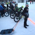 01 fit nation alaska susitna 100 race 0315