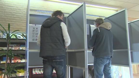 Netherlands elections Shubert lkl_00013003.jpg