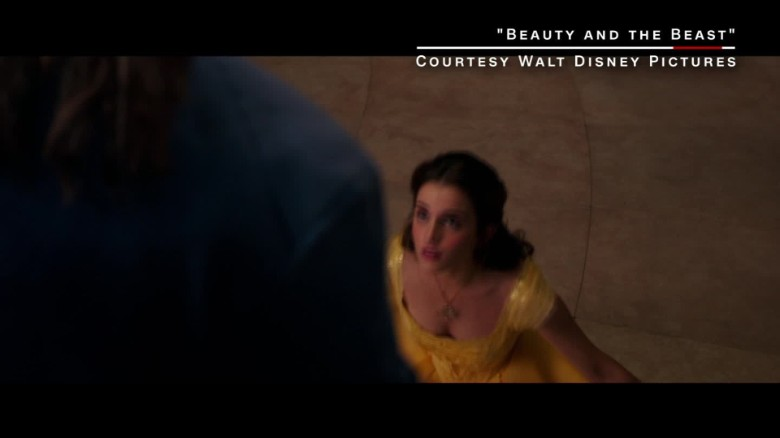 "Movie Pass: ""Beauty and the Beast""_00000919"
