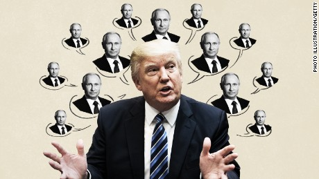 donald trump putin comments timeline card