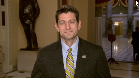 paul ryan interview the lead