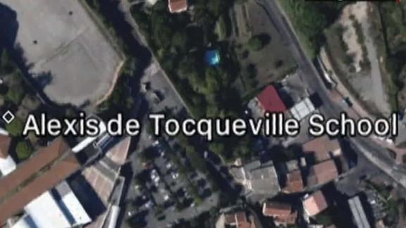 suspect arrest Grasse school shooting France_00011106.jpg