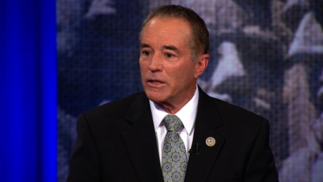 chris collins town hall no value sot_00023112.jpg