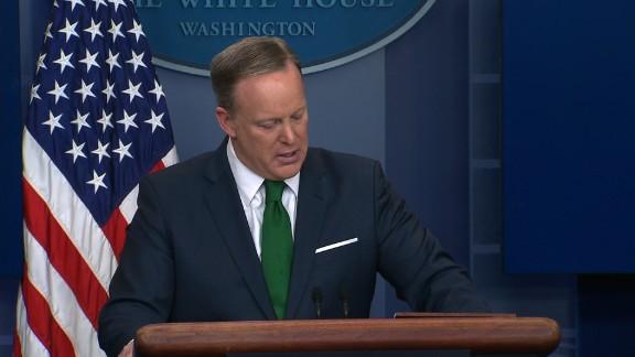 White House apologizes spying claims nr_00000000.jpg