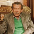 Derek Walcott pwl - RESTRICTED