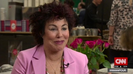 amanpour ruby wax frazzled cafe_00010216