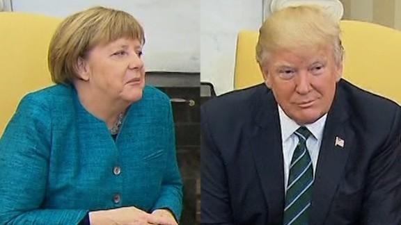 Trump snub handshake Merkel orig vstop dlewis_00000000.jpg