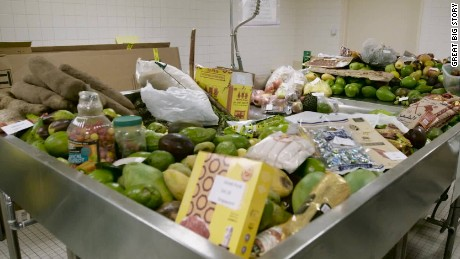 gbs where illegal food goes to die pkg_00012010