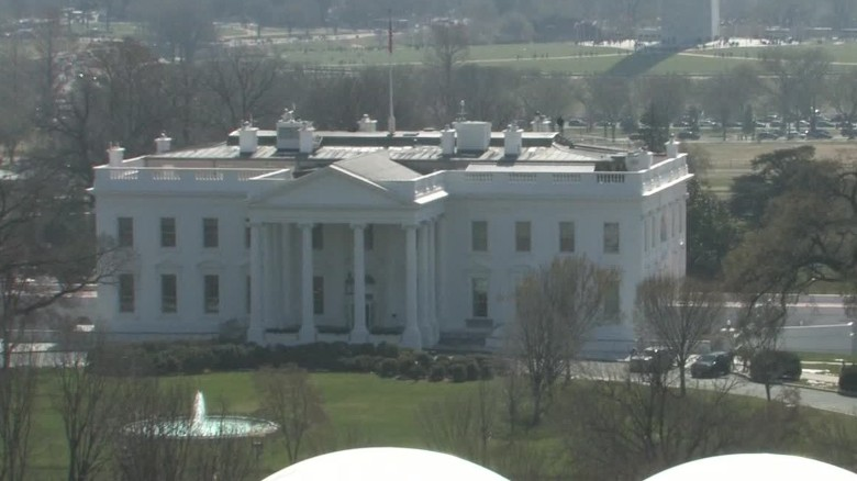 intruder attempts white house breach nobles nr_00003519