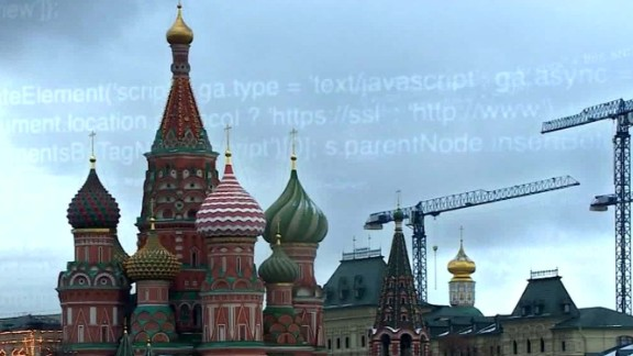 russia hacking timeline nobles pkg_00000008.jpg