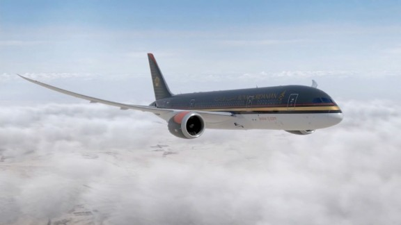 02 plane photo