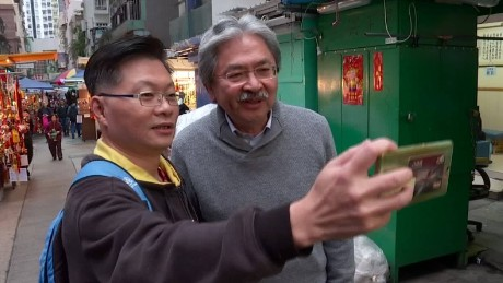 honk kong election people choice lu stout pkg_00024804
